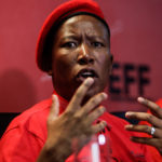 Elections should be postponed to 2024 – Julius Malema