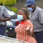 26-year-old whore denied bail for sleeping with 13-year-old