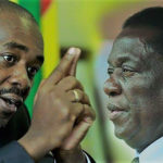 Chamisa claims to be more patriotic than ED