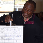 Ramaphosa announces local government elections date