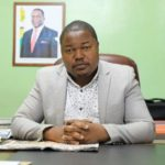 Auxilia is the new curse to Zimbabwe journalism