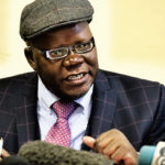 'We are ready to die defending the constitution' – Biti