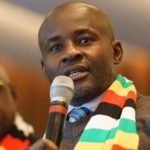 ED needs tsvimbo yenyika to fix national problem, Mliswa