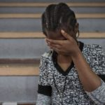 Teenager who killed a rapist gets free legal services to defend murder charges
