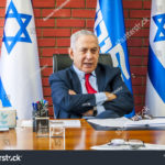 Coalition of rivals ousts Benjamin Netanyahu from office